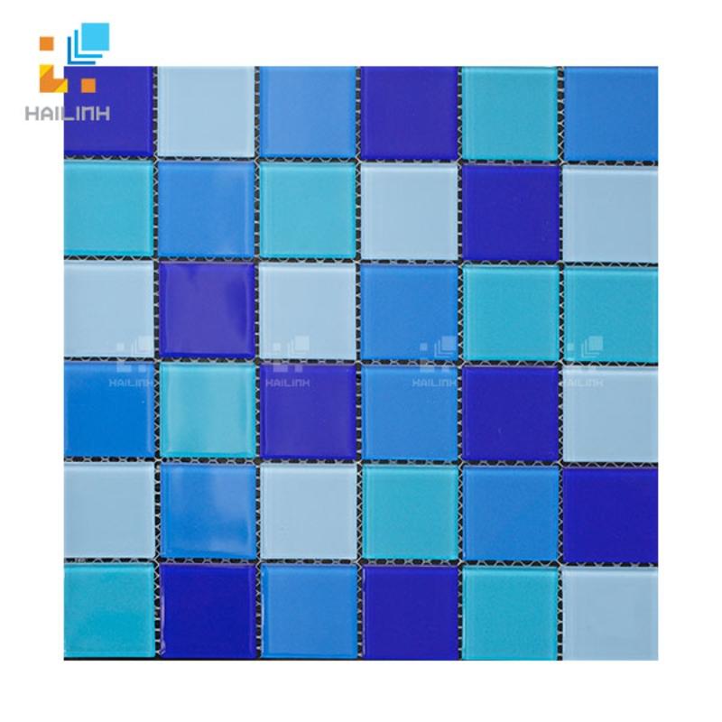 Gạch Mosaic HLMST330438