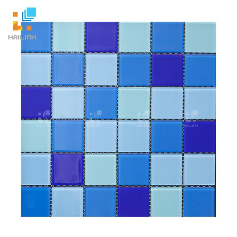 Gạch Mosaic HLMST330439