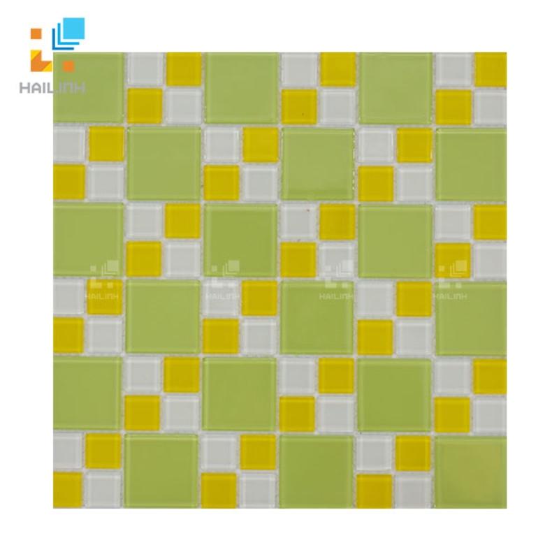 Gạch Mosaic HLMST330397