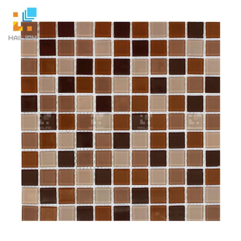 Gạch Mosaic HLMST330467
