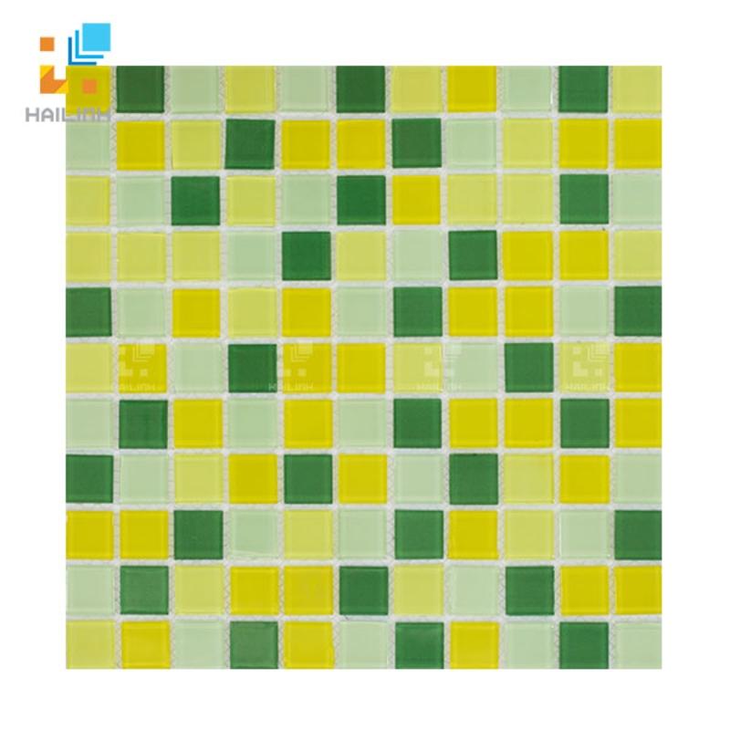 Gạch Mosaic HLMST330470