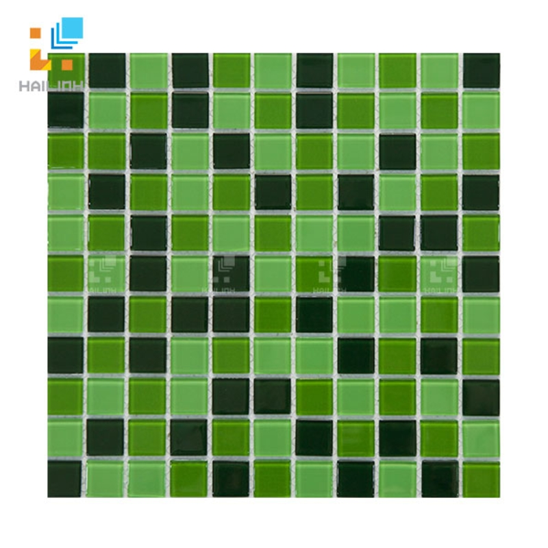 Gạch Mosaic HLMST330477
