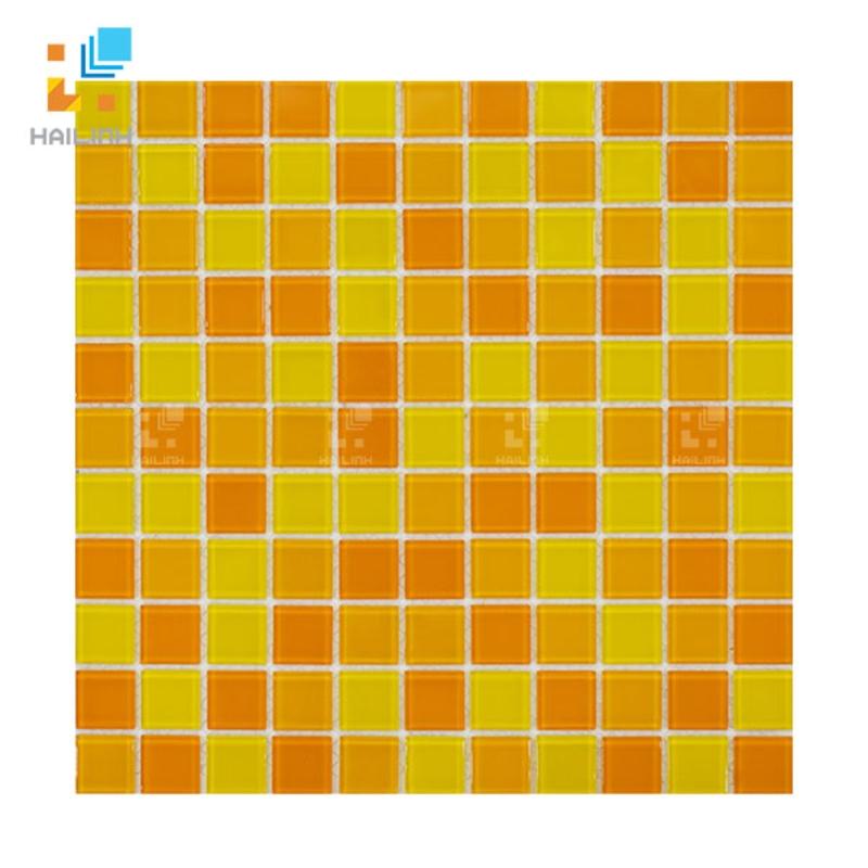 Gạch Mosaic HLMST330478