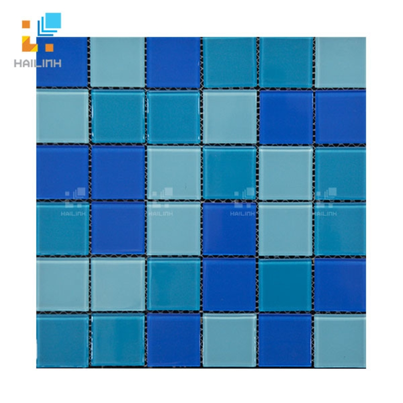 Gạch Mosaic HLMST330442