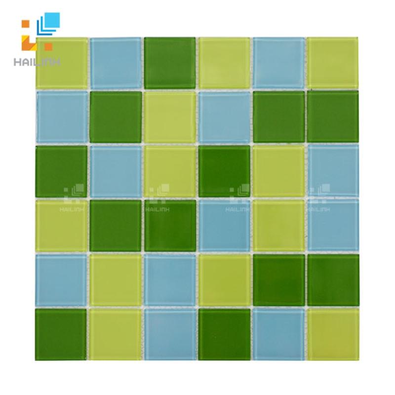 Gạch Mosaic HLMST330445