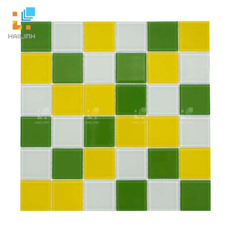Gạch Mosaic HLMST330446