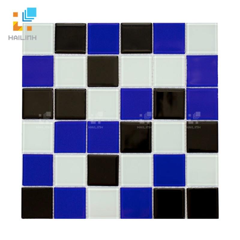 Gạch Mosaic HLMST330448