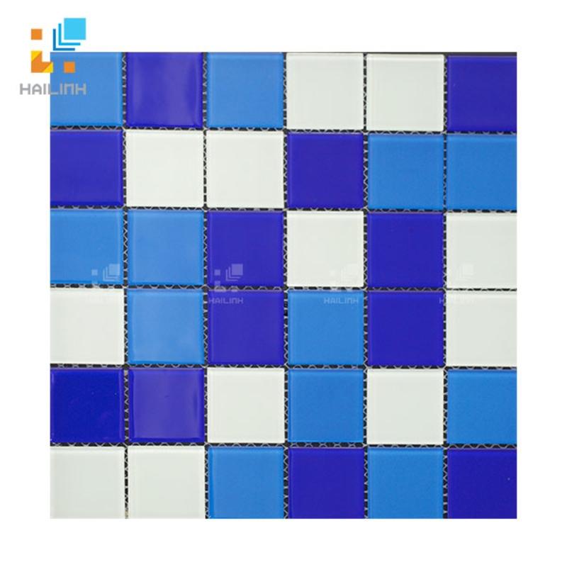 Gạch Mosaic HLMST330450