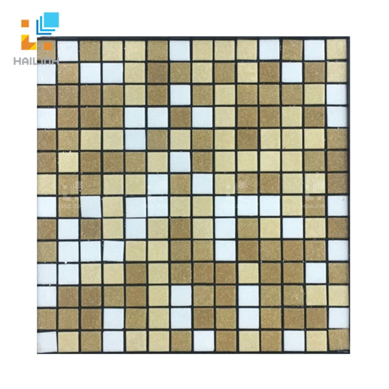 Gạch Mosaic HLMST330410