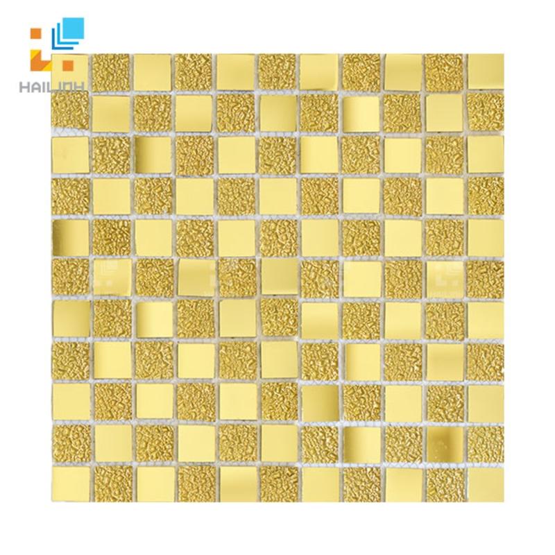 Gạch Mosaic HLMST330398