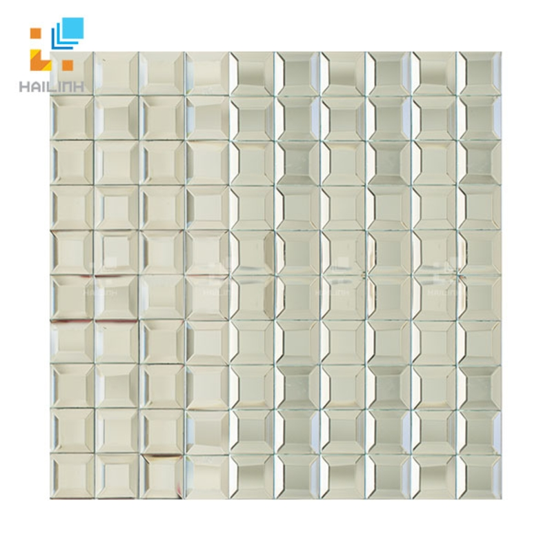 Gạch Mosaic HLMST330418