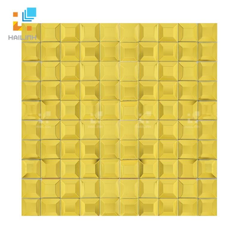 Gạch Mosaic HLMST330419