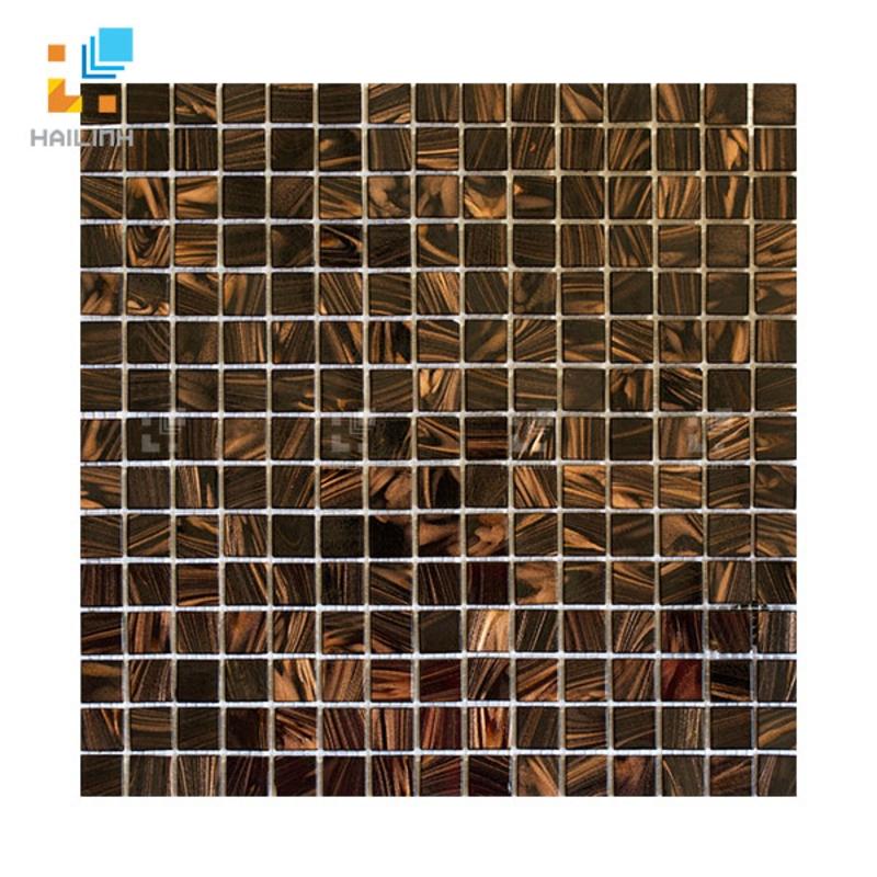 Gạch Mosaic HLMST330400