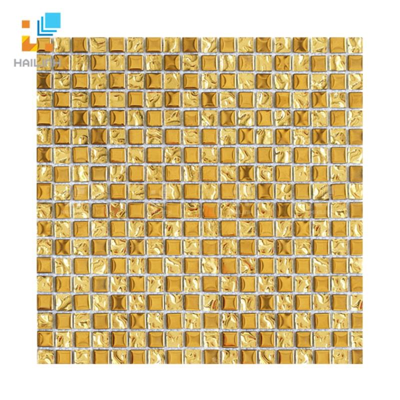 Gạch Mosaic HLMST330401