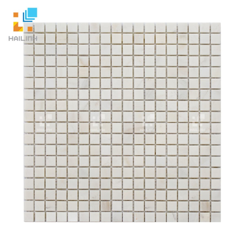 Gạch Mosaic HLMST330283