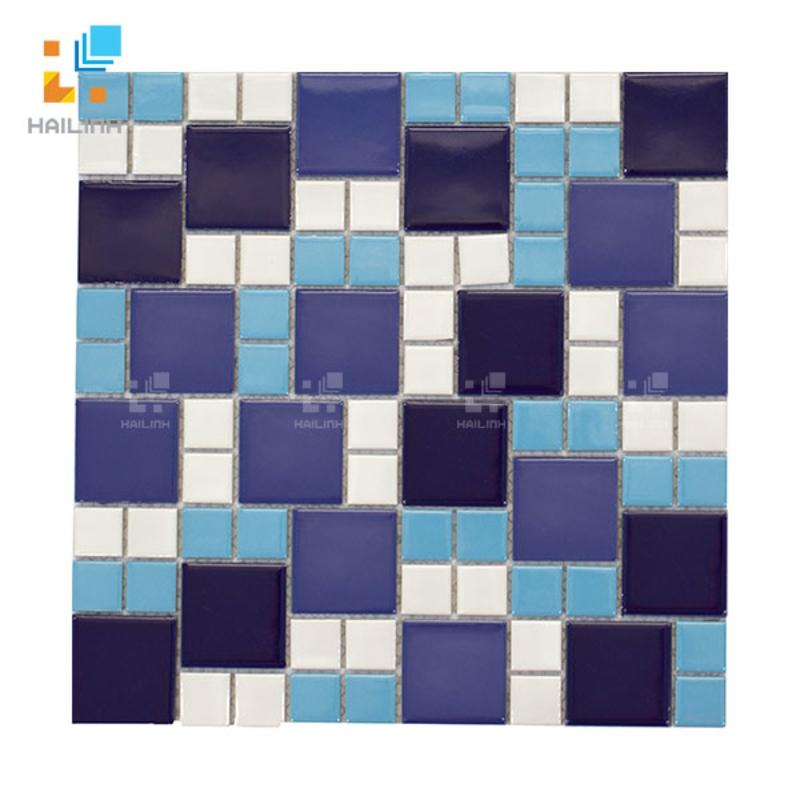 Gạch Mosaic HLMST330430
