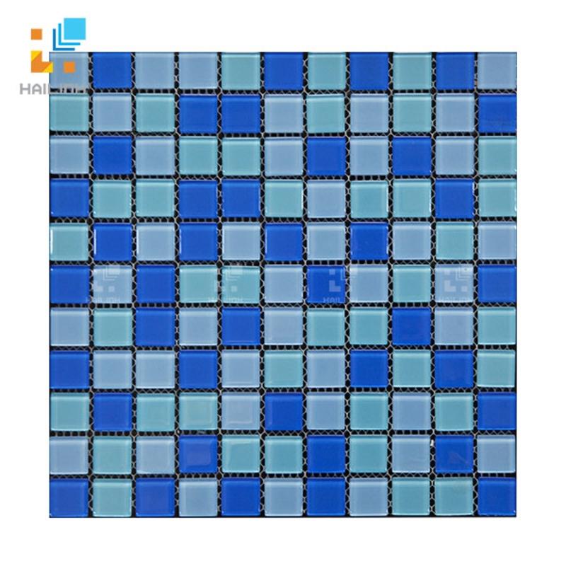 Gạch Mosaic HLMST330483