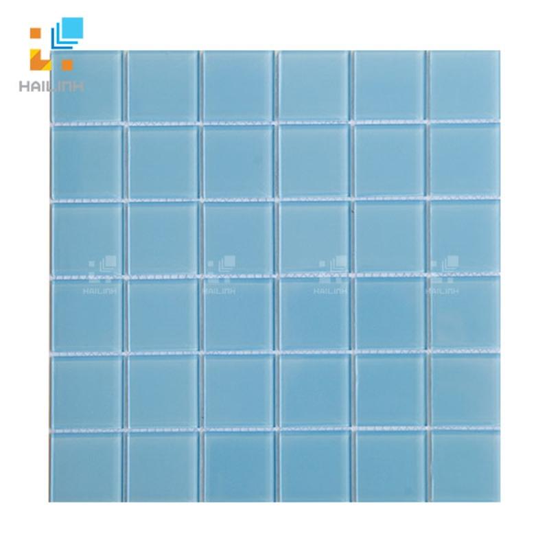 Gạch Mosaic HLMST330455