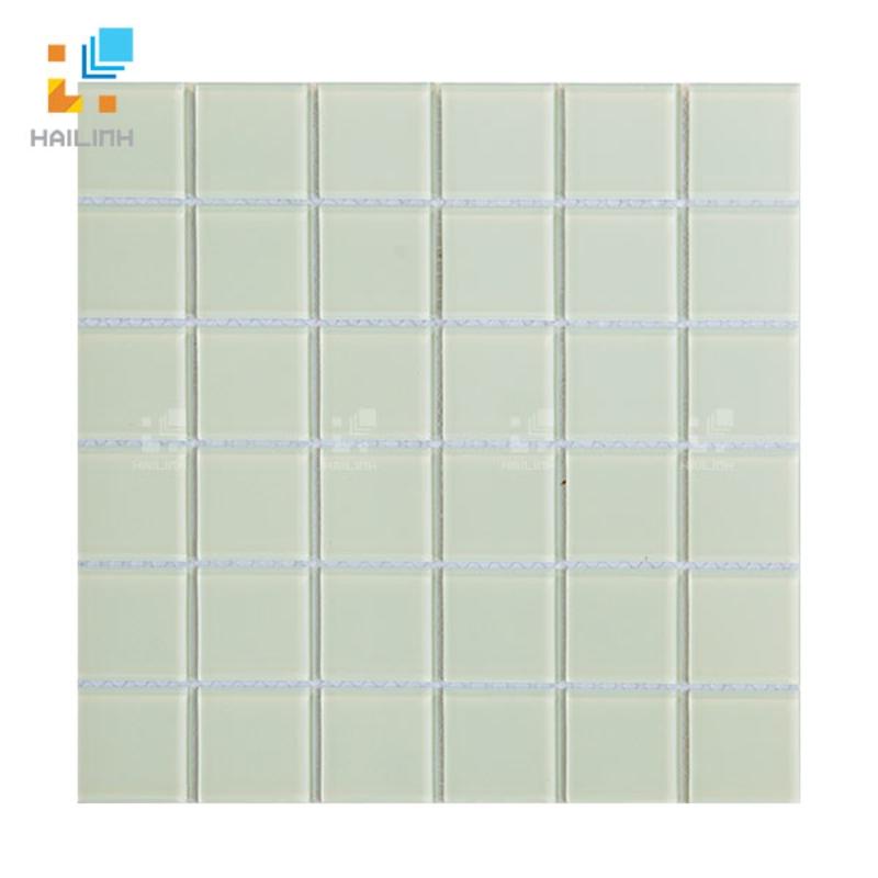 Gạch Mosaic HLMST330457