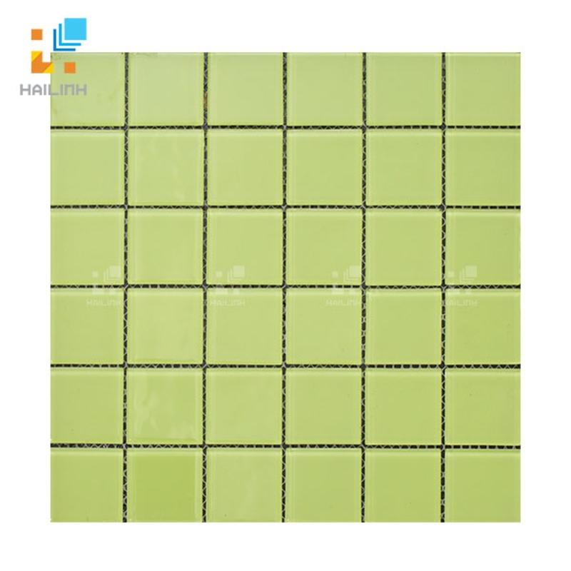 Gạch Mosaic HLMST330460