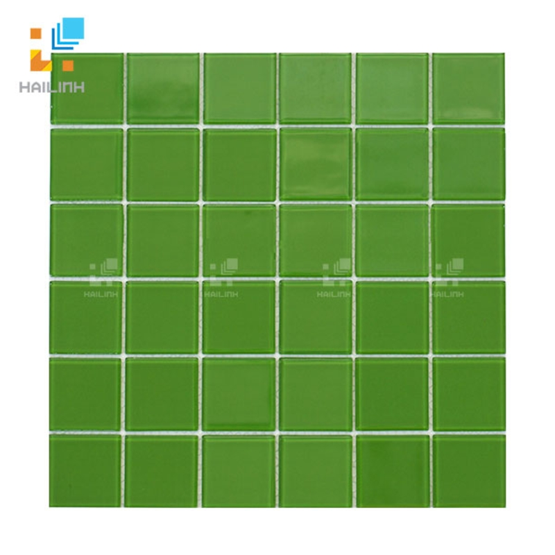 Gạch Mosaic HLMST330461