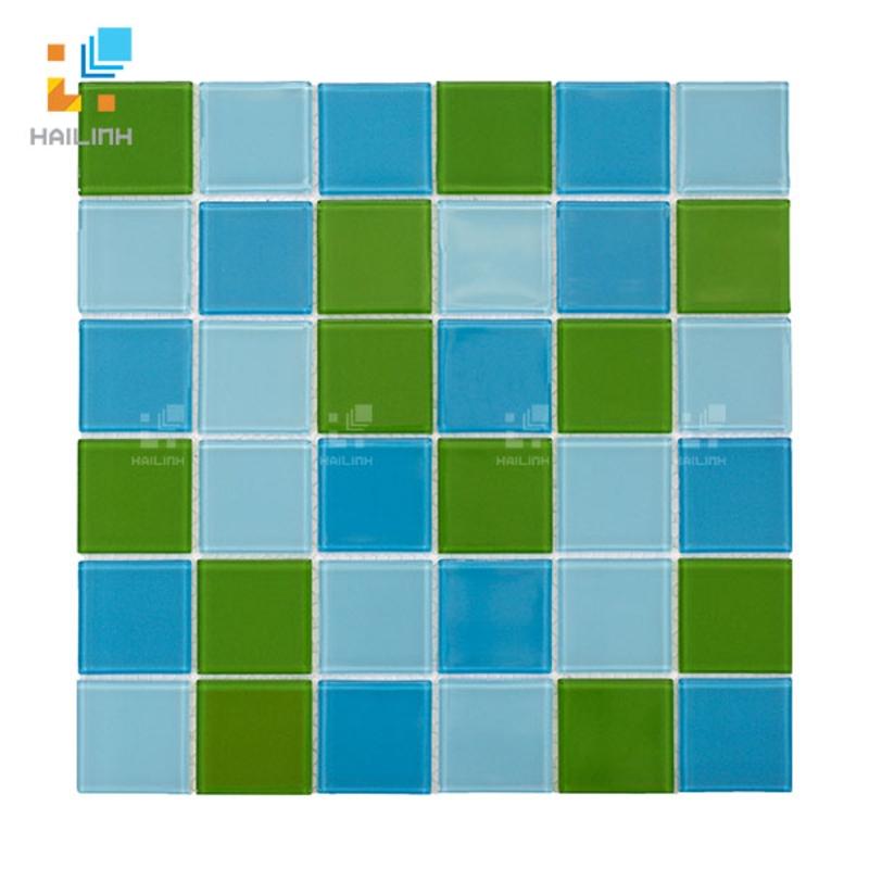Gạch Mosaic HLMST330462