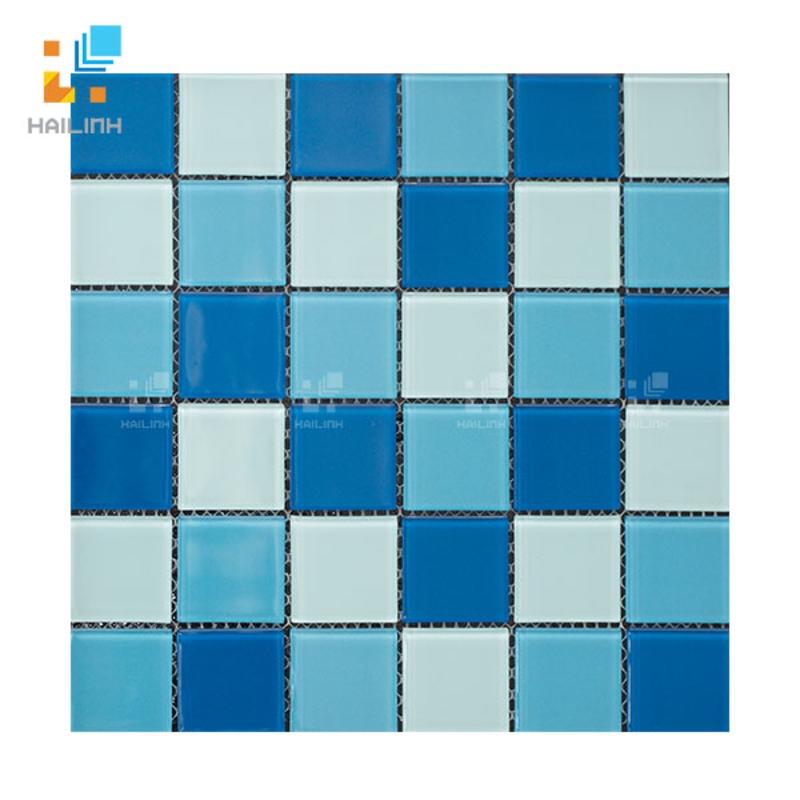Gạch Mosaic HLMST330464