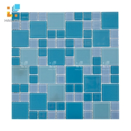 Gạch Mosaic HLMST330432