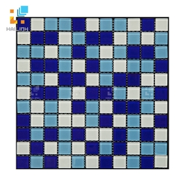 Gạch Mosaic HLMST330482