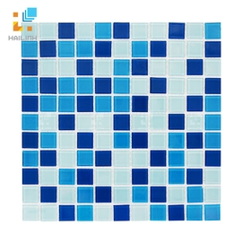 Gạch Mosaic HLMST330480