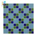 Gạch Mosaic HLMST330390