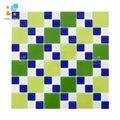 Gạch Mosaic HLMST330392