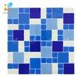 Gạch Mosaic HLMST330394