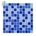 Gạch Mosaic HLMST330465