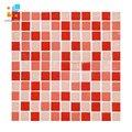 Gạch Mosaic HLMST330468