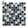 Gạch Mosaic HLMST330471