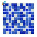 Gạch Mosaic HLMST330472