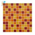 Gạch Mosaic HLMST330473