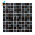 Gạch Mosaic HLMST330476