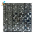 Gạch Mosaic HLMST330408