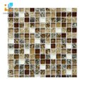 Gạch Mosaic HLMST330412