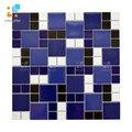 Gạch Mosaic HLMST330423