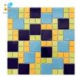 Gạch Mosaic HLMST330424