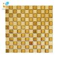 Gạch Mosaic HLMST330404