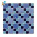 Gạch Mosaic HLMST330428