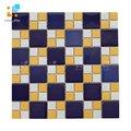 Gạch Mosaic HLMST330429