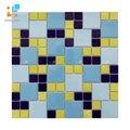 Gạch Mosaic HLMST330431