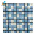 Gạch Mosaic HLMST330481