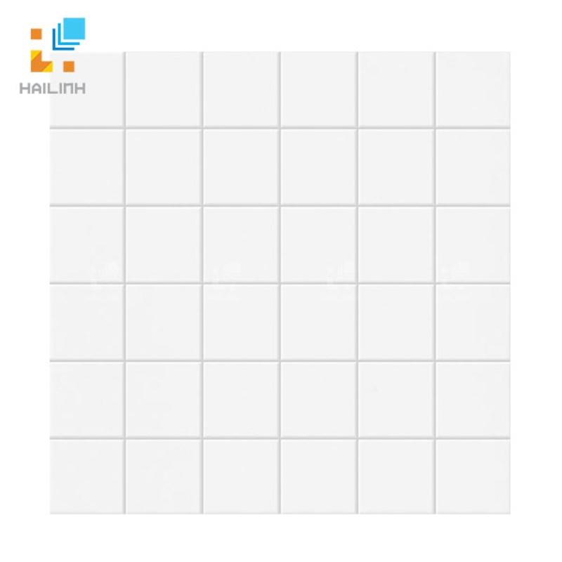Gạch Mosaic HLMST330373