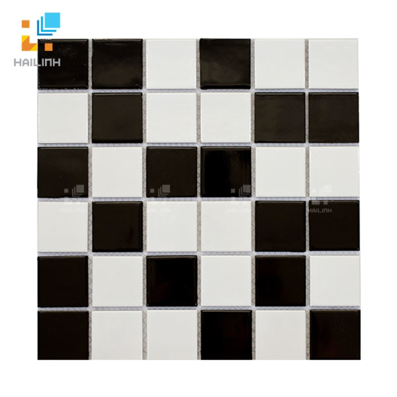 Gạch Mosaic HLMST330353